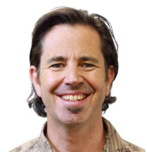 Robert Anderson, MD