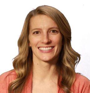 Elizabeth Buell, MD
