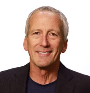 Thomas Coburn, MD