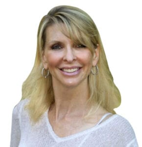 Sandra Eivins, MD