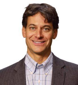 Jason Stuerman, MD