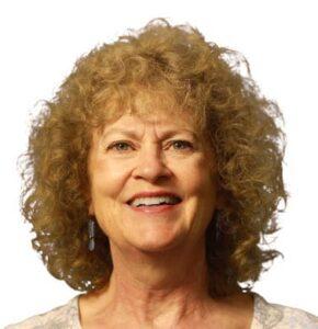 Nancy Simone, OTR/L