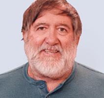 Gary Bumgarner Vice President