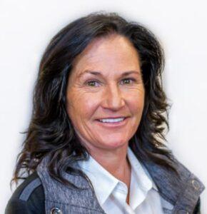 Lisa Floyd, MD