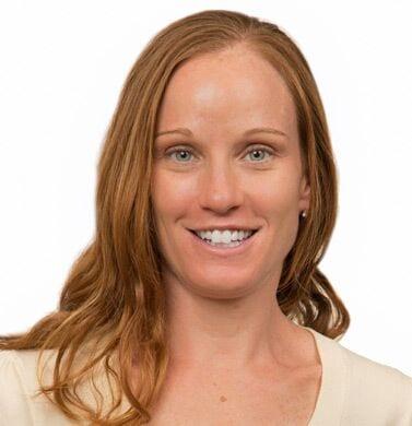 Kristen Bailey, M.A., CCC-SLP