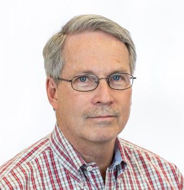 Robert Ratcliff, MD