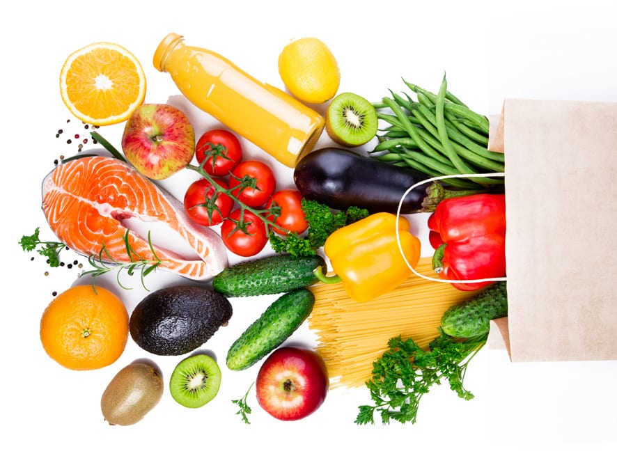 Take Charge Of Your Health With A Few Simple Steps