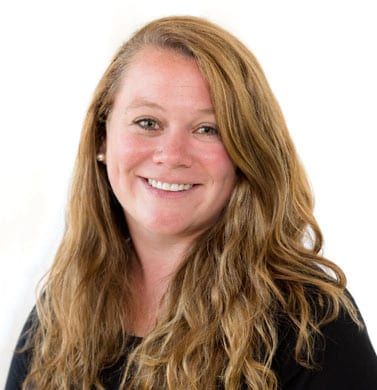 Allison Maynes, PT, DPT