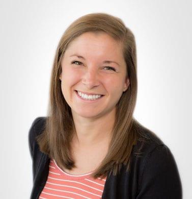 Paige Scheuer PT, DPT